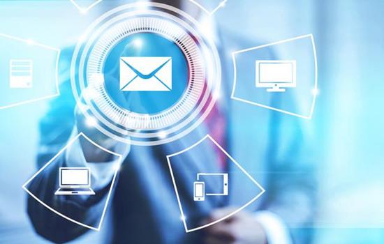 互联网金融助推b2b支付业务数字移动化